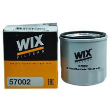 WIX 维克斯 57002 机油滤清器 9.9元包邮(需用券) ¥10