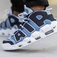 新款到货 Jimmy Jazz官网 Nike品牌运动服饰、鞋履
