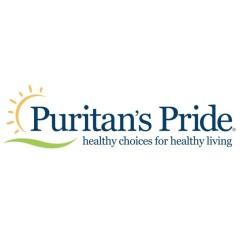 【55专享双11】Puritan's Pride 普丽普莱:全场自营保健产品