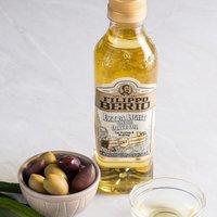 $11.57 健康煮食首选 Filippo Berio 多用途橄榄油 1.5升 不含胆固醇