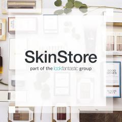 SkinStore:精选eve lom、filorga、Murad等多款限定礼盒