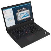 $564.99 Lenovo ThinkPad E495 商务本 (R7 3700U, 8GB, 256GB, Win10 Pro)