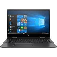 $649.99 (原价$899.99) HP ENVY x360 15.6寸 2合1 触屏笔记本