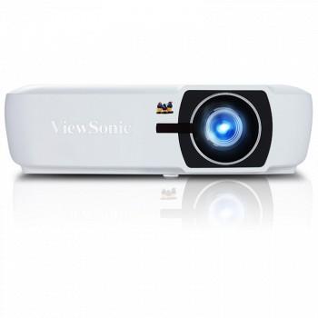 京东商城 ViewSonic 优派 PX725HD 投影仪 2999元包邮(需用券)