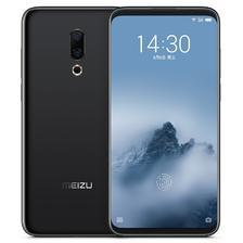 MEIZU 魅族 16th Plus 智能手机 静夜黑 6GB 128GB 1848元包邮(需用券)
