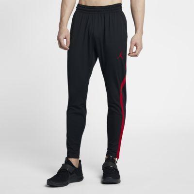Jordan 23 Alpha Dri-FIT 男子训练长裤 249元包邮
