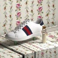 低至2折+包邮包税 毛拖$400+ Gucci 专场,热卖小白鞋$300+