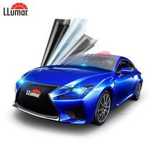 LLUMAR 龙膜 悦动70 15X/30X 汽车贴膜 全车膜  券后2098元