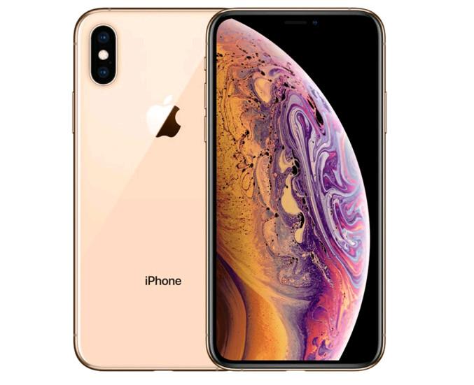 Apple/苹果 iPhone XS 特价10199下单立抢