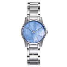折合431.93元 Calvin Klein,City,女士手表