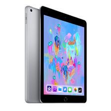 ¥2188 Apple iPad 9.7(2018)平板电脑 WLAN 32GB