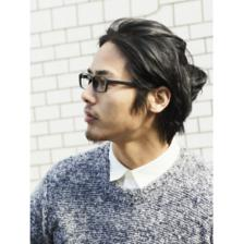 HAN汉 超轻男女眼镜框 送1.56防蓝光镜片 49元包邮
