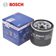 Bosch 博世 0986AF0063 机油滤清器  券后10元