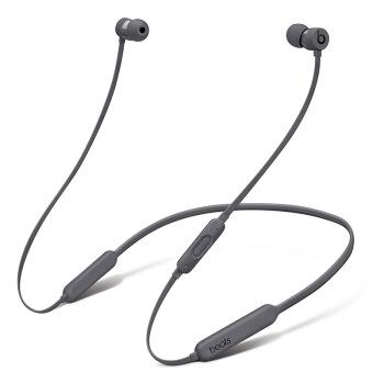 银联专享: Beats X 蓝牙无线入耳式耳机 +凑单品 $40.99