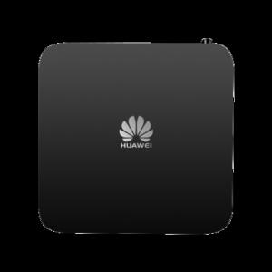 华为 全网4K智能蓝牙双频wifi机顶盒 破解电视频道 93元包邮