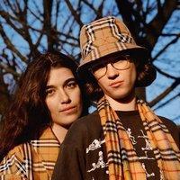 无门槛7.5折 收Kensington经典风衣 BURBERRY SS20单品热卖,经典格纹围巾$212起,
