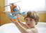 亚马逊最畅销商品:Green Toys 水上直升飞机 儿童玩具 115.24元包邮