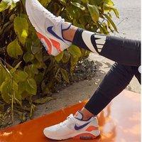 低至$20 New Balance运动鞋$20收 Macys 精选Nike、adidas等运动鞋季末大促
