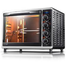 Changdi 长帝 CRTF30W 家用烘焙型电烤箱 299元