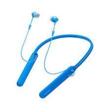 折合154.28元 SONY 索尼 WI-C400 无线立体声耳机