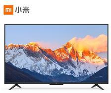 小米 4A L43M5-AD 液晶电视 43英寸 青春版 1199元包邮