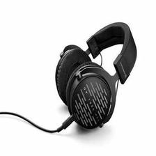 beyerdynamic 拜亚动力 DT1990pro 开放式头戴 HiFi耳机 2786.48元