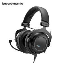 beyerdynamic 拜亚动力 Custom Game DIY 游戏耳机 1299元包邮