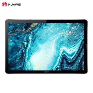 华为(HUAWEI)平板 M6 10.8英寸 4GB 64GB WiFi 2199元