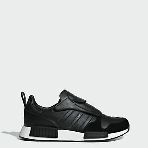 折合414.03元 adidas Originals Micropacer x R1 中性款 休闲运动鞋