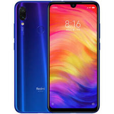 Redmi 红米 Note7 智能手机 6GB+64GB 949元