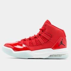 【额外7.5折】Air Jordan 乔丹 Max Aura 男子篮球鞋