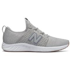【今日好价】New Balance 新百伦 Fresh Foam Sport 女子运动鞋