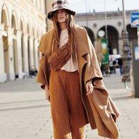 低至2.5折 $7起 $29收时尚卫衣 Nordstrom 折扣区上新热卖,美美的过秋冬