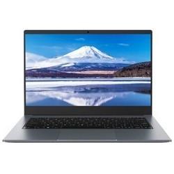 MECHREVO 机械革命 S1 Pro 14英寸笔记本电脑 (i5-8265U、16GB、512GB、MX250) 4499元包邮(需用券) ¥4499