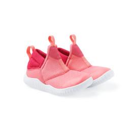 ¥104 网易严选 探险家儿童运动鞋