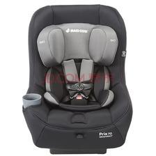 ¥1396 迈可适(MAXI-COSI) 儿童汽车安全座椅 Pria 70 0-7岁 黑色