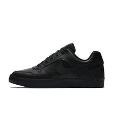 NIKE 耐克 SB DELTA FORCE VULC 942237 男/女滑板鞋 209元包邮(需用券)