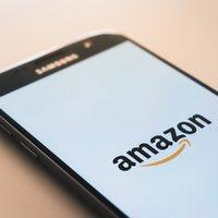 额外8折,最高减$50 Amazon Discover 积分结账优惠活动,限部分用户