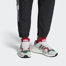 最高满减$40!adidas Originals 三叶草 ZX930XEQT 男士经典运动鞋