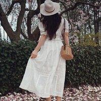 无门槛8折 eBay 夏日精选男女服饰配饰热卖