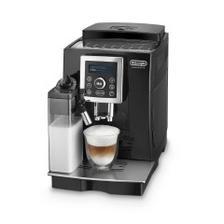 【中亚Prime会员】De'Longhi 德龙 ECAM 23.466B 全自动家用咖啡机