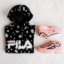 【24小时闪促】Urban Outfitters US:全场时尚服饰鞋包等