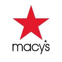 超多款商品店内返现后相当于免费 Macy's 2019 黑五海报出炉 满$25减10或满$50减20