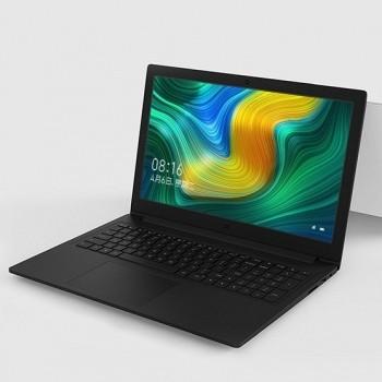 天猫 MI 小米 Ruby 15.6英寸笔记本电脑(i5-8250U、4GB、1TB+128GB、MX110 2G) 2969元包邮(3期免息,双重优惠)