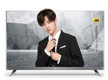 KONKA 康佳 55G3U 55英寸 4K 液晶电视 1599元包邮(定金9元)