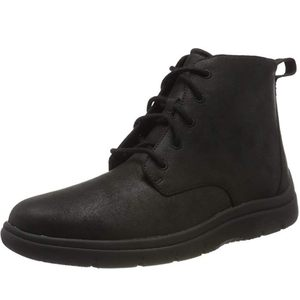 Clarks Tunsil Grove 男士经典靴子 286.8元