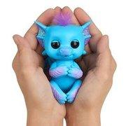 低至$4.22 WowWee 指尖猴系列玩具特卖,收指尖龙、指尖熊猫'
