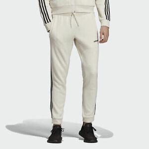 折合176.33元 Adidas Originals 阿迪达斯 男士运动裤