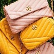 低至6折 $300+收封面款Kira Neiman Marcus 精选正价服饰、鞋履、手袋热卖'
