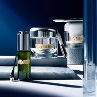 满赠价值$110豪华护肤礼包 Nordstrom 精选La Mer 美妆护肤品热卖 收超值套装
